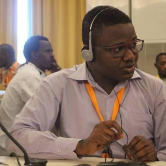 President Ghana.jpg